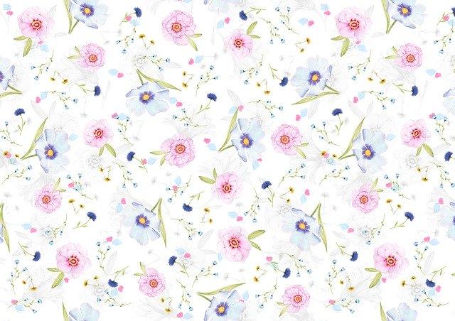 floral-1814372_640.jpg