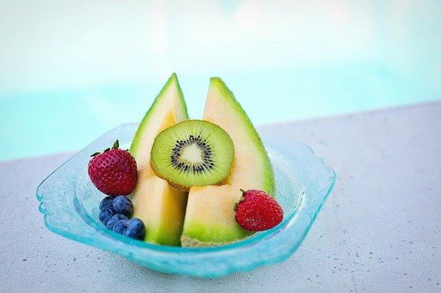 fruit-3571090_640.jpg