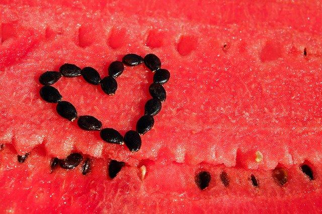 watermelon-2486708_640.jpg