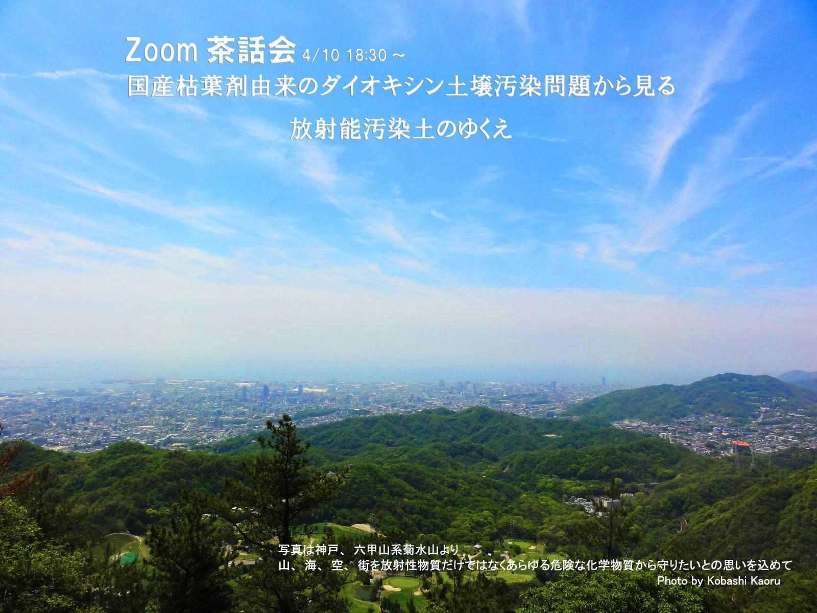 210410ZoomTitle.jpg