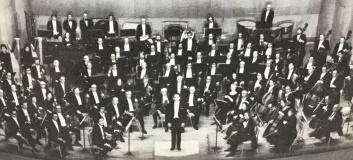 1978 クリーヴランド管弦楽団