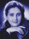 バベット・ドルン(ピアノ)Babette Dorn