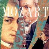 Ransom Wilson Manuel Barrueco - Mozart Duet For Flute Guitar