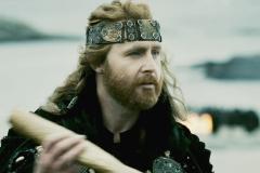 アイルランド王ドナカー (2)