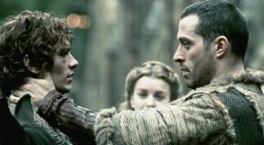 トリスタンとマーク王