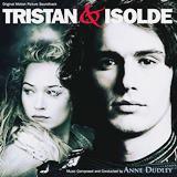 映画 トリスタンとイゾルデ サウンドトラック Varese Sarabande
