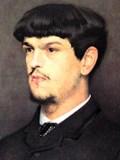 Debussy_1884.jpg
