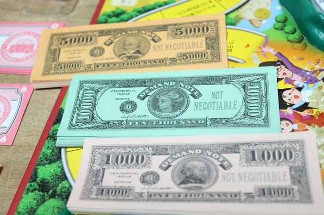 IMG_6545ドル紙幣1