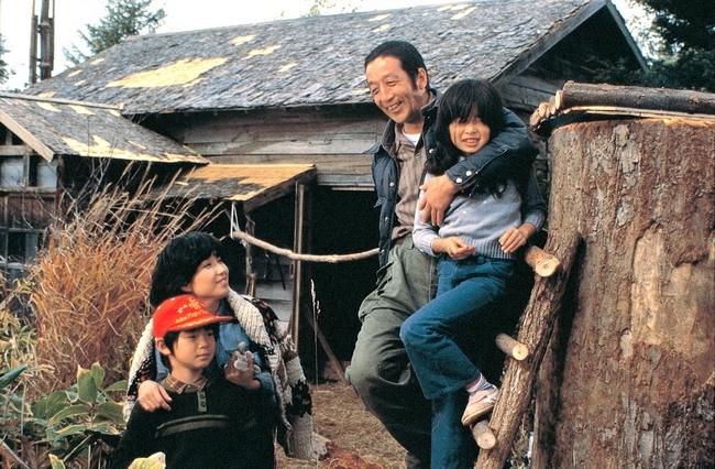 001_家族子供の頃