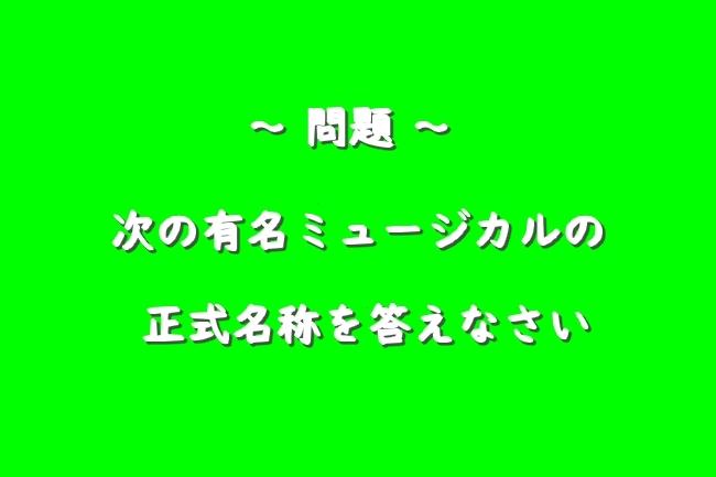 IMG_42010310.jpg
