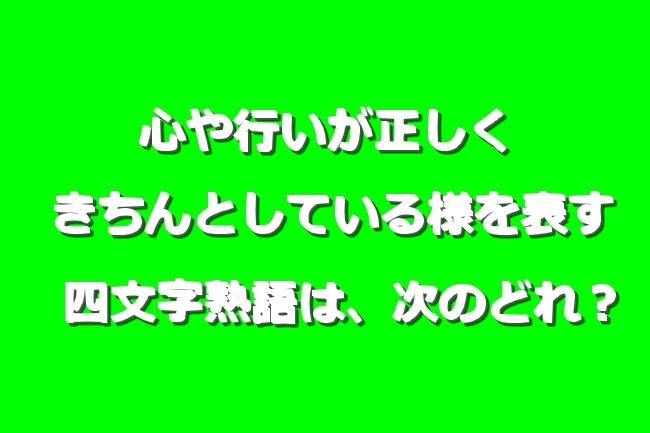 IMG_474003291.jpg