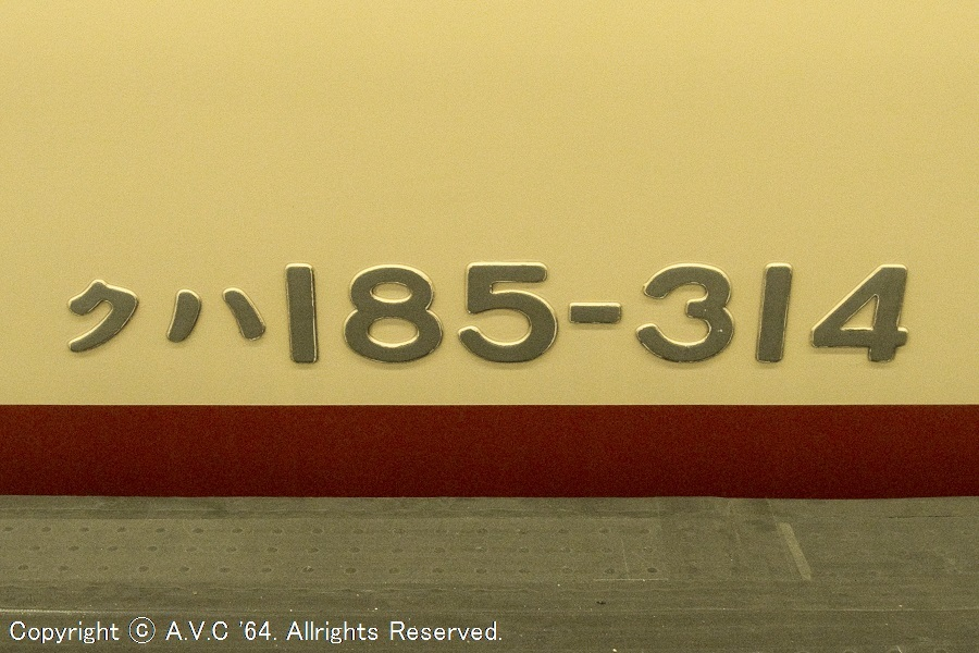 IMGP0514.jpg