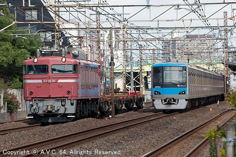 K5SC7668.jpg