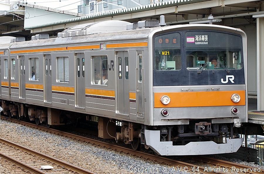 K5_A2713.jpg