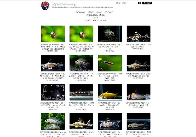 SharedScreenshot_20201031010804d49.jpg