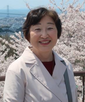 IMG_2653 桜