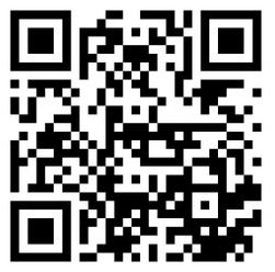 QR-code‗website