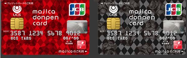 kv_card.png