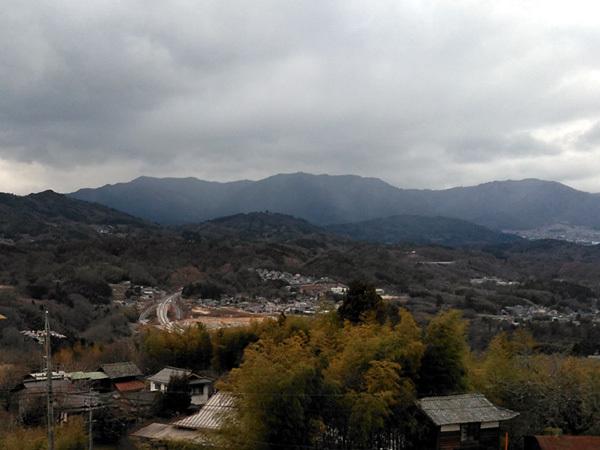 yukigumo324.jpg
