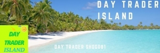 Day Trader Island