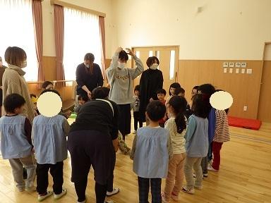 2月誕生会お楽しみ会 (5)
