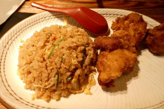shrimp cafe_3159