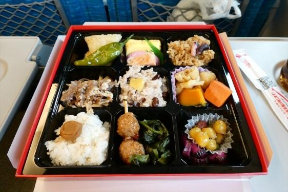 shrimp cafe_3176