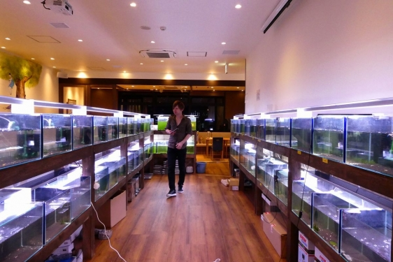shrimp cafe_3182
