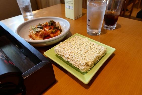 shrimp cafe_3198