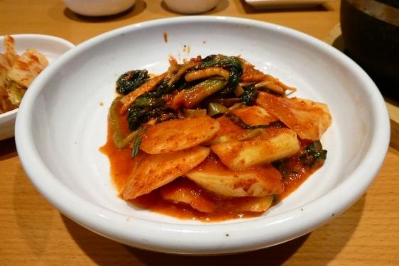 shrimp cafe_3224
