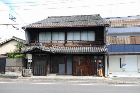 shrimp cafe_3243