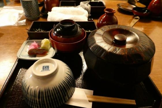 shrimp cafe_3251