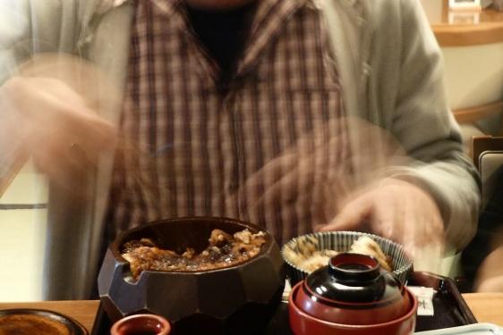 shrimp cafe_3254