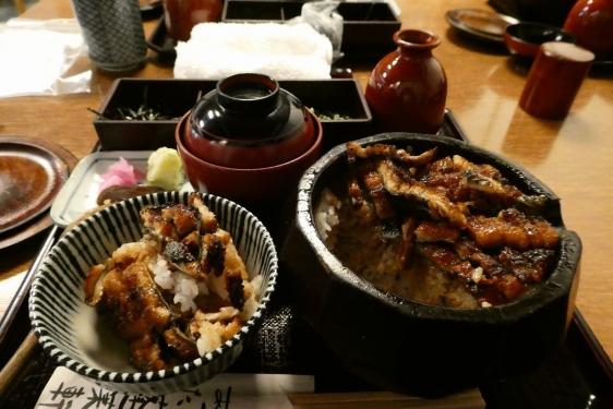 shrimp cafe_3255