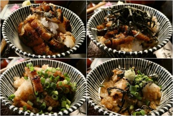 shrimp cafe_3256
