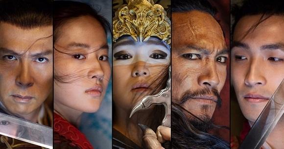 Mulan-2020-Character-Posters-Disney.jpg