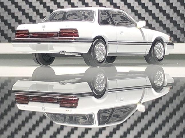 Honda PRELUDE XX (2)