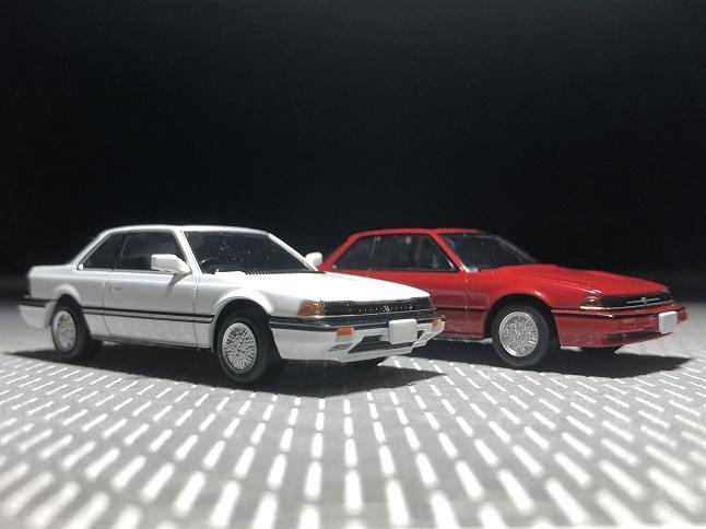 Honda PRELUDE XX (3)