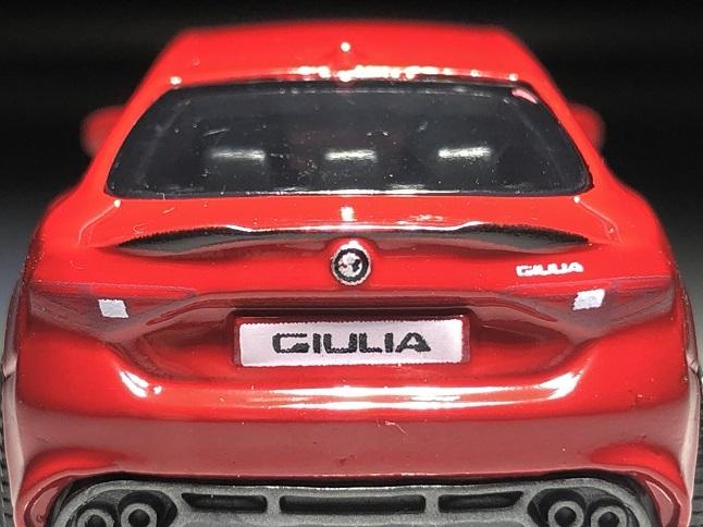 16 ALFA ROMEO GIULIA (3)