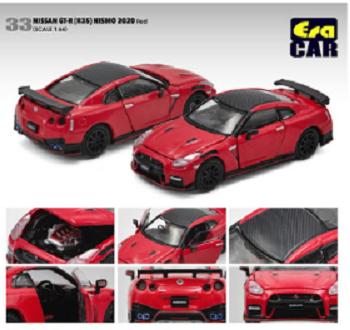 EraCar GT-R (2)