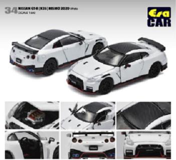 EraCar GT-R (5)