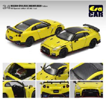 EraCar GT-R (4)