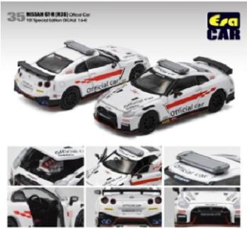 EraCar GT-R (9)