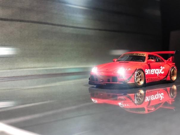 TP Timothy Pierre Porsche RWB 993 Supreme (3)