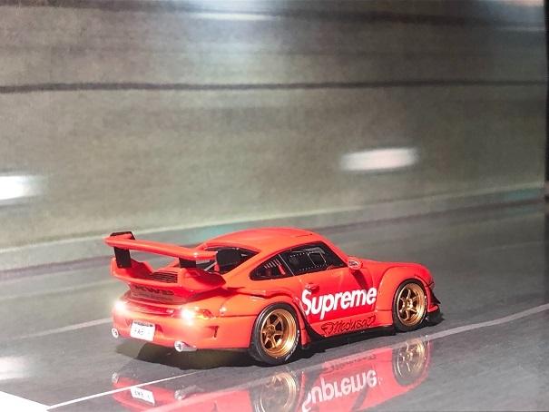 TP Timothy Pierre Porsche RWB 993 Supreme (4)