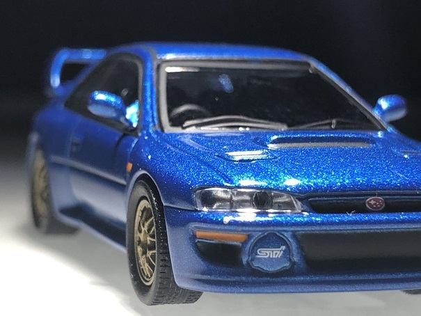 SUBARU IMPREZA 22B-Sti VERSION (10)