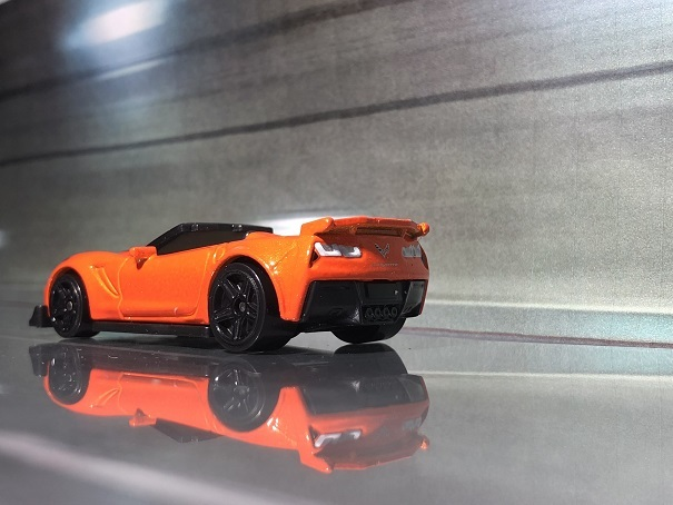 HW 19 CORVETTE ZR1 CONVERTIBLE (4)