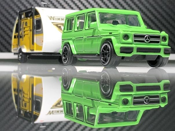 Mercedes-AMG G 63 (2)