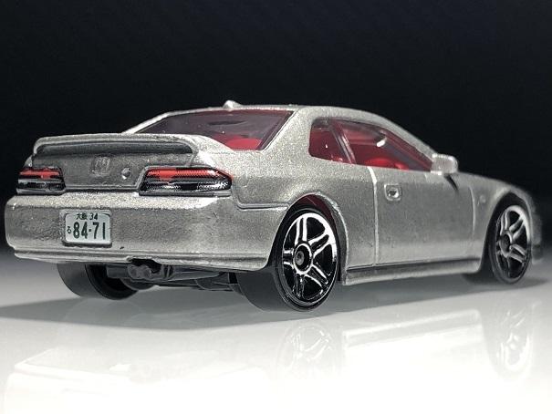 98 Honda PRELUDE (3)