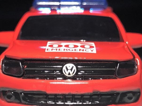 Volkswagen Amarok (4)